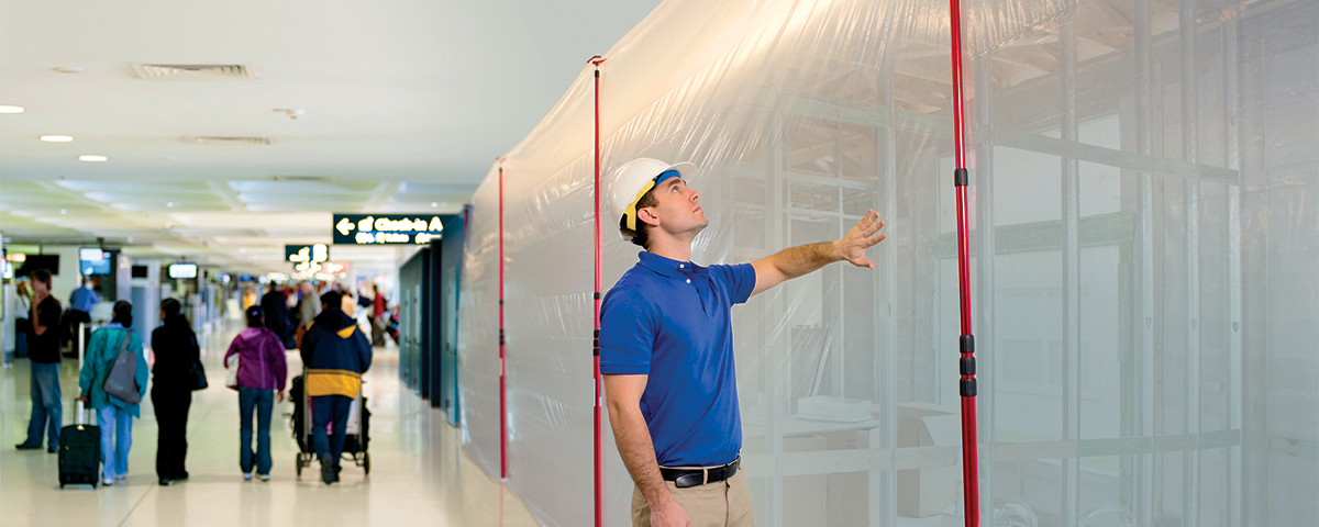 ZipWall-Dust-Barrier-for-Dust-Containment-Dust-Protection-in-Commercial-Residential-Remodeling-Renovation-Restoration-Remediation-Abatement