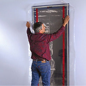 ZipWall-ZipDoor-for-Dust-Containment-Protection-Cover-Door-Seal-off-Room-during-Commercial-Residential-Remodeling-Renovation-Restoration-Remediation-Abatement