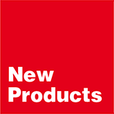 Zipwall new products